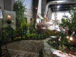 Landscaping and Garden Heaven