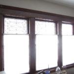 Window Treatment Updates