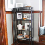 Move Furniture It's Free {A Dining Room Update}