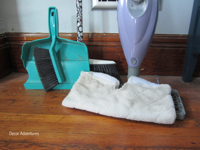 Wood Floor Care How To Wash Wood Floors Hard Wood Floor Care