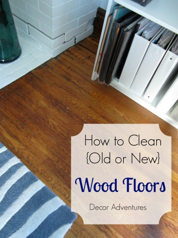 Care For Hardwood Floors powerplus deep clean hardwood floor cleaner How To Clean Hardwood Floors