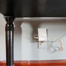How to Add a Wireless Light Switch