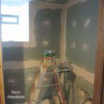 Bathroom Updates + Renovation To Do List