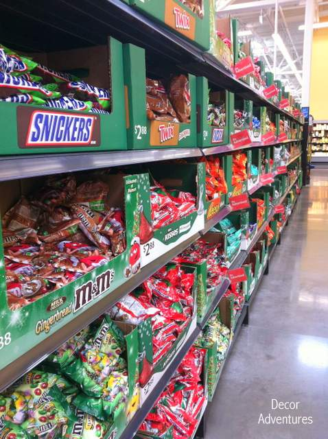 Walmart Candy Images - Reverse Search