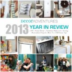 2013 Year in Review + Link Up