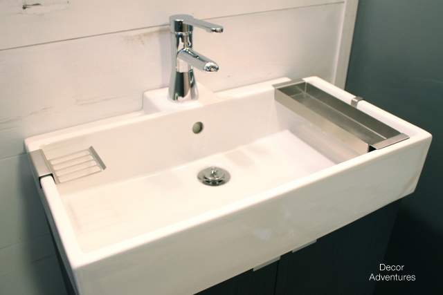 Incroyable Lillangen Ikea Sink