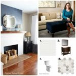 January to June Highlights + DIY Project Ideas