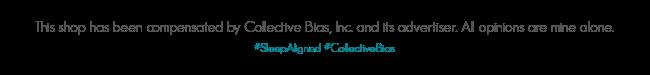 Collective Bias Disclosure