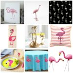 Friday Favorites: Flamingos