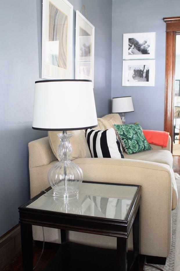 brightmodernlivingroom » decor adventures