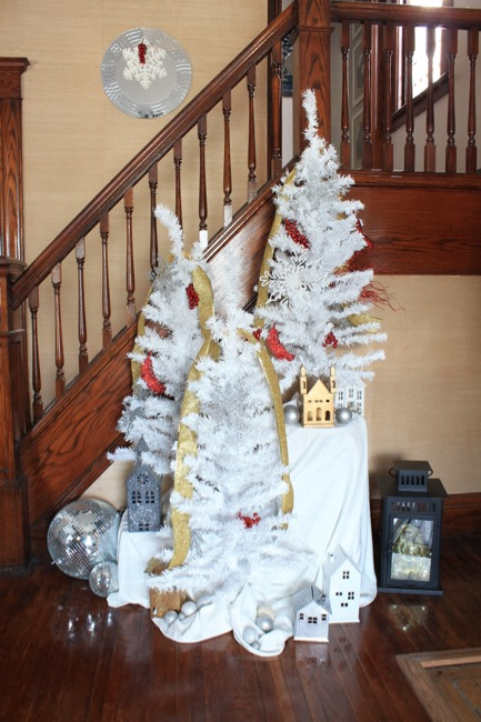 Ideas to Decorate Your Home for the Holidays
