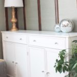 Five Great Storage Solutions for Small Houses + Small Home Tour