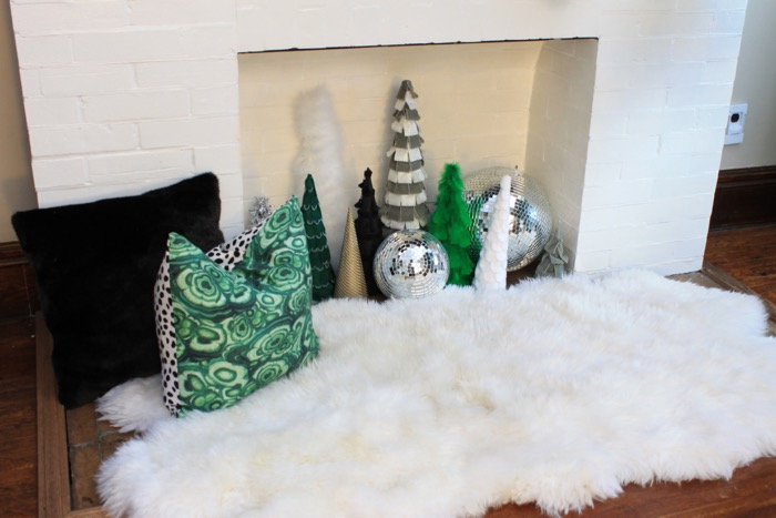 Easy and Elegant Holiday Decor