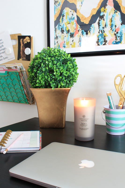 Here Are Five Items Missing From Your Home Decor To Create A Beautiful By DecorAdventures